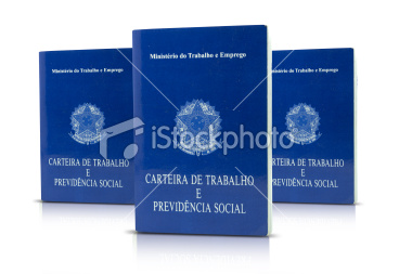 stock-photo-27033405-brazilian-document-work-and-social-security