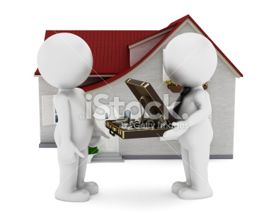 stock-photo-27528242-house-loan
