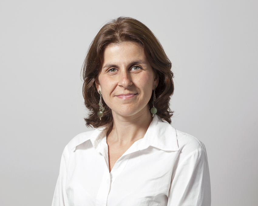 Mônica Sergio
