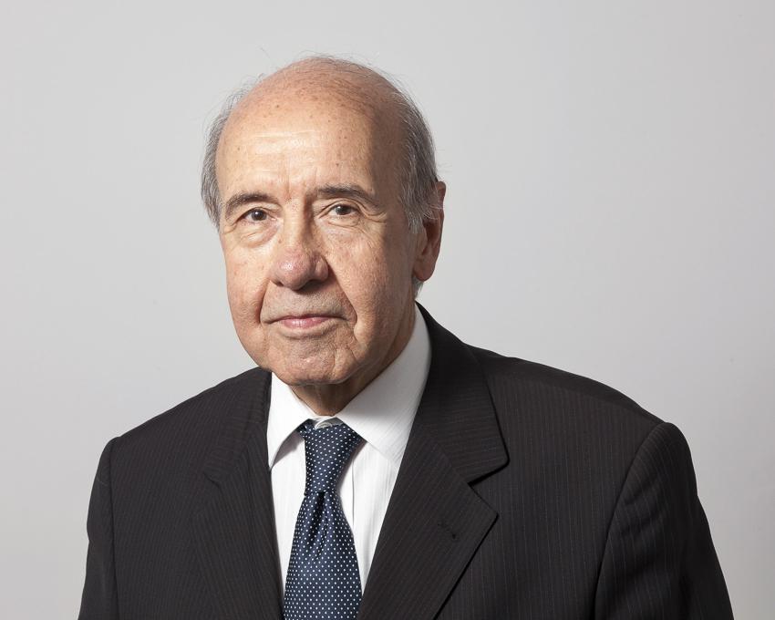 José Gomes Rodrigues Da Silva