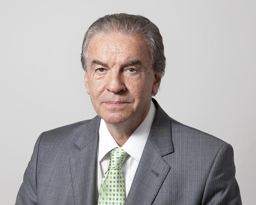 Márcio De Oliveira Santos