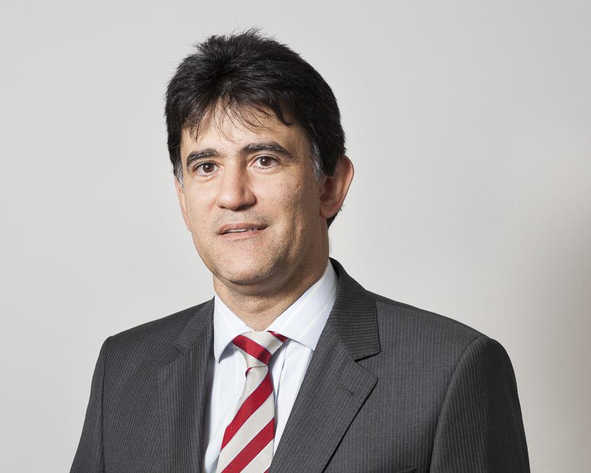 Dimas Lazarini Silveira Costa