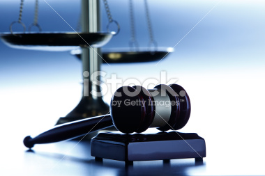 stock-photo-18667102-justice