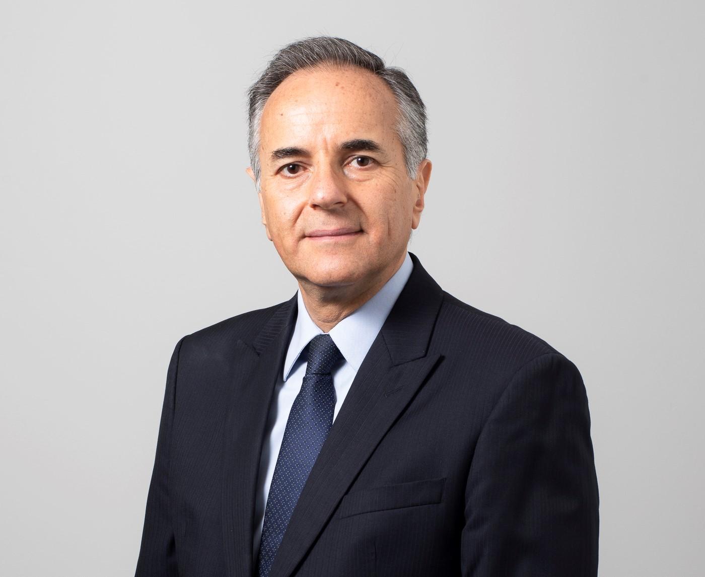 Eduardo Jorge Lima