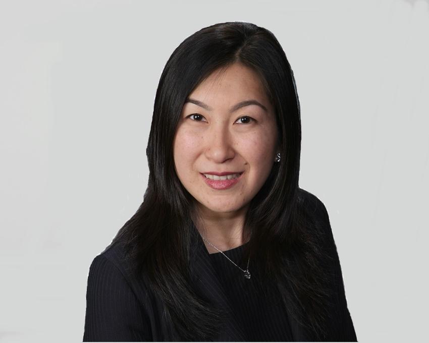 Paula Maria Hashimoto Hirata