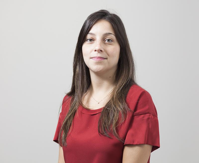 Maíra Alvim Mansur