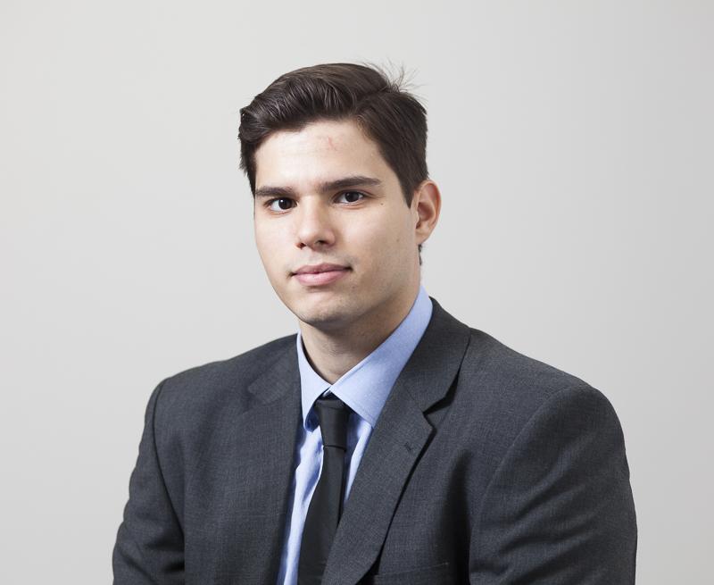 Marco Antonio Holanda de Melo